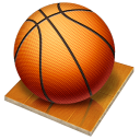 Basketball training and conditioning program