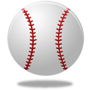 Softball training and conditioning program