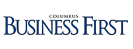 Columbus Business First